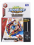 Beyblade-Burst-Starter-Bey-Blades-Toy-Bayblade-Top-B-With-Grip-Launcher-BirthDay thumbnail 27