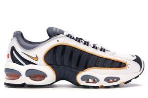 Nike-Air-Max-Tailwind-IV-Metro-Grey-White-Resin-White-AQ2567-001