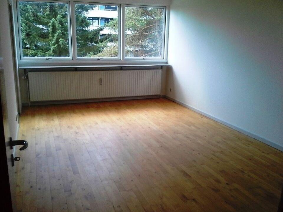 5800 vær. 2 lejlighed, m2 59, Åparken