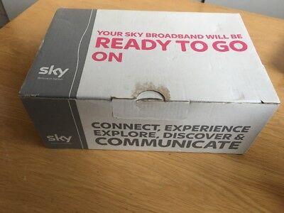 Sky Sr102-z 144 Mbps Wireless Nrouter- Prevenire I Capelli Da Ingrigire E Utile Per Mantenere La Carnagione