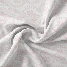 Parisian Dreams Pattern Sheet Collection by Sharon Osbourne Home
