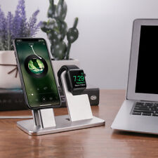low priced 65599 21538 Belkin Powerhouse Charge Dock for Apple Watch iPhone 7 7/6 6s 6 SE 5 ...
