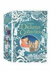 Dickens Collection Gift Set by Usborne Publishing Ltd (Mixed media product, 2014)
