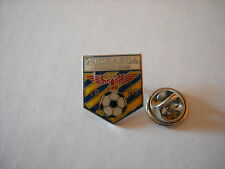a1 PACHANGA DILIMAN FC club spilla football pins filippine philippines