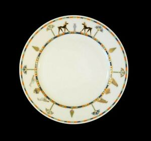 Beautiful-Rosenthal-Donatello-Sias-Salad-Plate