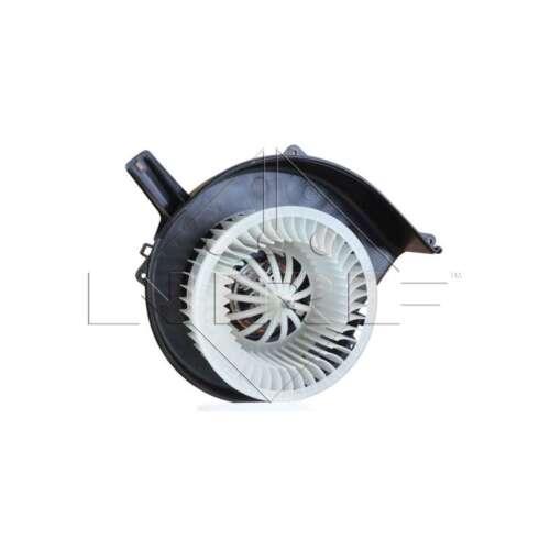 Fits Seat Ibiza MK4 1.2 Genuine NRF Interior Heater Blower Motor Fan