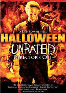 Halloween-2007-Malcolm-McDowel-Rob-Zombie-039-s-Directors-Cut-Unrated-DVD-NEW