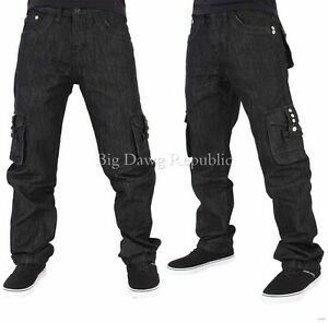 Star Peviani Pantalons Jeans Blk Time pour Is Pv stone G Time cargo hommes xIaIw4Zq