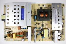 """Viore 42/"""" LC42V58FH FSP277-4F01 Power Supply Board Unit"""