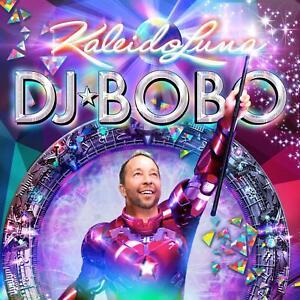 DJ-BOBO-KALEIDOLUNA-CD-NEU