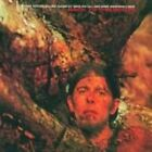 Back to the Roots [Bonus Tracks] by John Mayall (CD, Mar-2001, 2 Discs, Uptown/Universal)