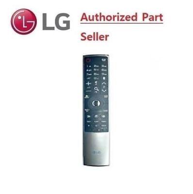LG GENUINE  REMOTE FOR 43UF680T 43UF680T 43UF770T 43UF770T 43UF770T 43UF770V