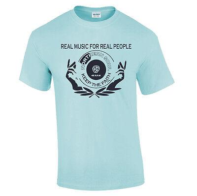 Northern Soul Sweatshirt  Motown Dance Original Design Keep The Faith 70/'s Funk