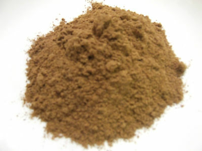 Mélange 4 épices biologique les 30 gr