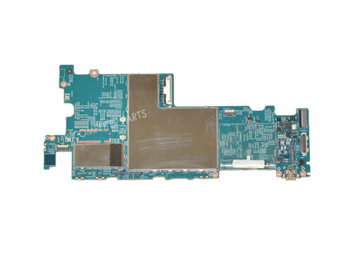 """Acer Iconia A1-810 7.9/"""" Tablet Motherboard w// 16GB NB.L1C11.001"""