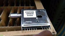 SAMSUNG TV tuner TU8PSD01DA 6700VPF005B