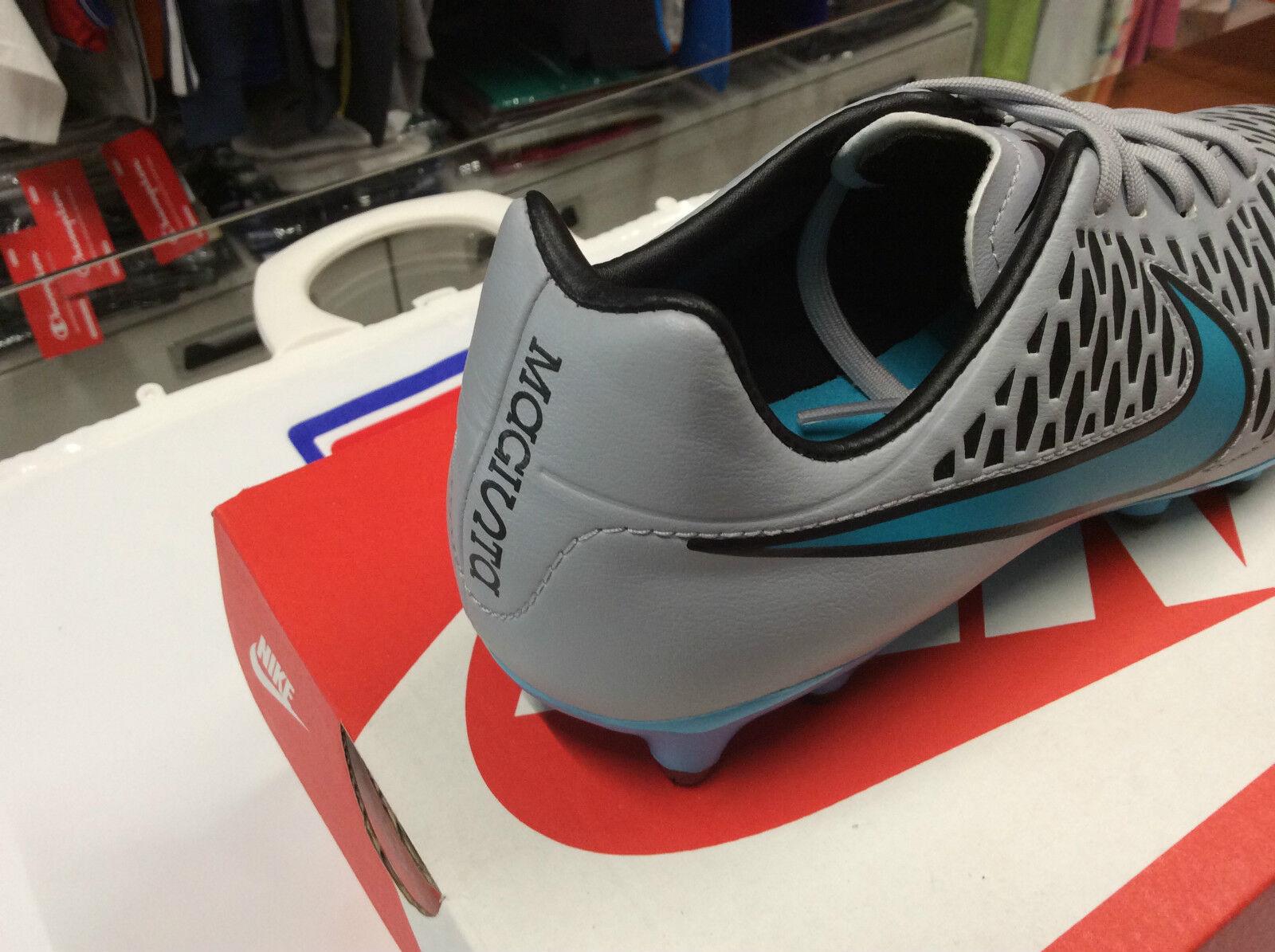 chaussure homme fußball nike magista crampons onda fg kunst.651543-040 13 crampons magista korrekturen 956691
