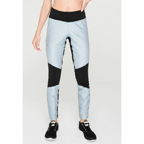 Sugoi Womens Alpha Tights Cycling Pants Trousers Bottoms