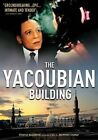 Yacoubian Building 0712267272228 DVD Region 1 H