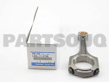 Mazda L33L-11-210A Engine Connecting Rod