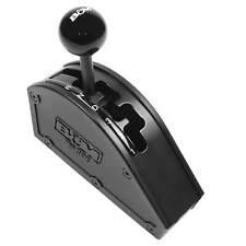 Bampm 80902 Pro Gate Automatic Shifter