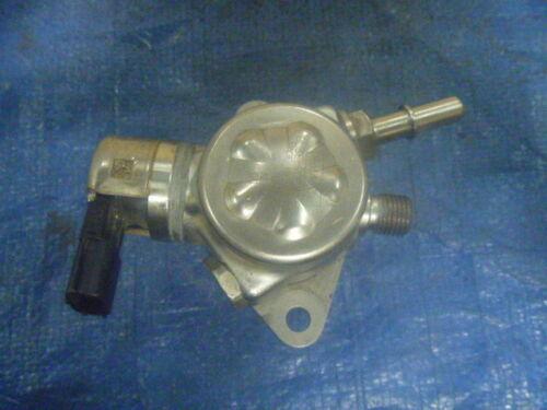 11-15 16 Ford F150 Lincoln Navigator High Pressure Fuel Pump Turbo OEM 3.5 3.5L