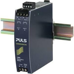 Puls-dimension-modulo-di-ridondanza-per-guida-din-1-3-a