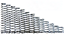 Wire-Dia-1-8mm-OD-10-30mm-Length-15-50mm-Steel-Helical-Compression-Spring-Select thumbnail 1