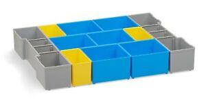 L-BOXX-102-Insetboxen-Set-BC3-Einsatz-Einlage-fuer-L-BOXX-102-Sortimentskasten