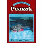 The Adventures of Peanut The Sugar Glider Holiday Celebrations and Outings Volume 2 Paperback – 21 Aug 2012