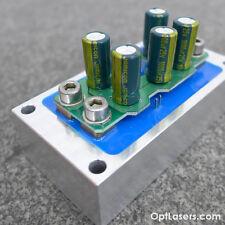 3 - 24V 60A high power infra red laser diode driver 5kHz