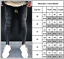 Men-039-s-Ripped-Jeans-Super-Skinny-Slim-Fit-Denim-Pants-Destroyed-Frayed-Trousers thumbnail 24