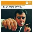 Mission: Impossible and Other Thrilling Themes by Lalo Schifrin (Composer) (CD, 2008, Universal Music Classics and Jazz)
