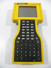 Trimble Tds Tsce Gps Data Ranger Controllers Screen Partsnot Working