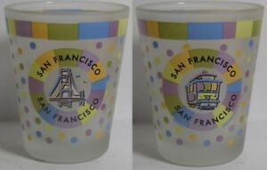 San-Francisco-Attractions-Shot-Glass-4292