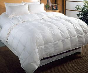 Image Is Loading New 13 5 Tog Super King Bed Size