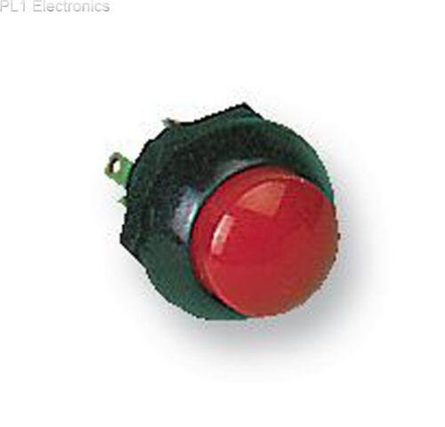 SPNO Rosso Otto controlli-p9213121-Interruttore spnc