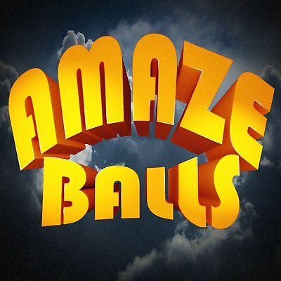 Amaz3balls