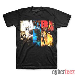 Slayer T-SHIRT South Of Heaven NEW Authentic Rock Metal Tee S M L XL XXL