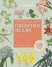 The-Kew-Gardener-039-s-Guide-to-Growing-Bulbs-039-The-art-and-science-to-grow-your-own