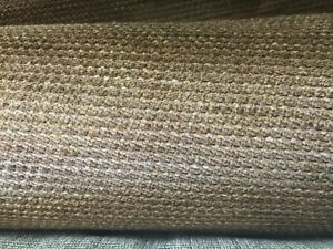 Upholstery-Chenille-Fabric