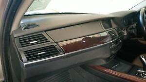 BMW-X5-GLOVE-BOX-E70-03-07-05-10