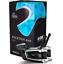 NEW-Cardo-Packtalk-Bold-Duo-Bluetooth-DMC-Motorcycle-intercom-with-JBL-Speakers thumbnail 1