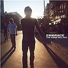 Embrace - Good Will Out (1998)