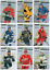thumbnail 1 - 2020-21 Synergy Synergy FX /749 Pick Any Complete Your Set
