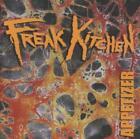 Appetizer von Freak Kitchen (2014)