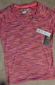 RBX-Women-039-s-SzM-Active-Wear-NWT-Multicolored