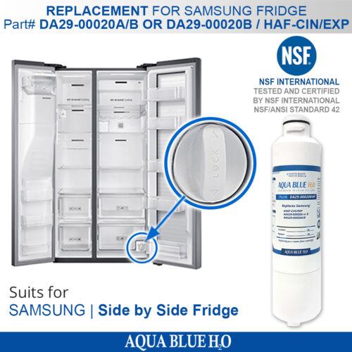 research.unir.net Water Purification Small Kitchen Appliances ...