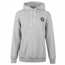 be02def8624f Converse All Star Chuck Taylor Pullover Hoody Mens OTH Hoodie Sweatshirt  Sweater