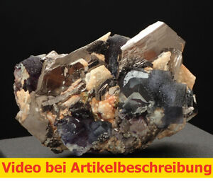 7156-Pyrrhotin-pyrrhotite-Fluorit-Fluorite-ca-5-7-5-cm-yindu-China-2019-Film